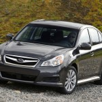 2010-subaru-legacy-6