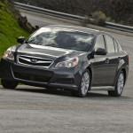 2010-subaru-legacy-7