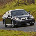 2010-subaru-legacy-8