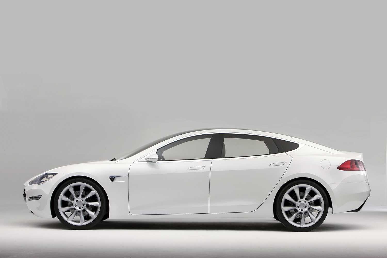 tesla model s l cologie en famille plan te. Black Bedroom Furniture Sets. Home Design Ideas