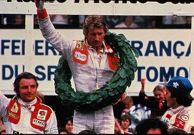 gp-dijon-1979-podium
