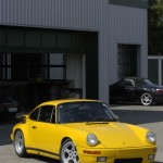 ruf-ctr-yellowbird-1