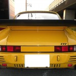 ruf-ctr-yellowbird-11