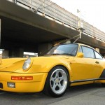 ruf-ctr-yellowbird-12