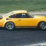 ruf-ctr-yellowbird