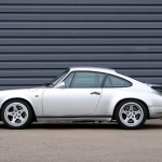ruf-ctr-yellowbird-17