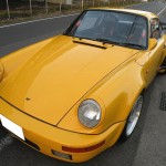 ruf-ctr-yellowbird-2