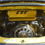 ruf-ctr-yellowbird-4