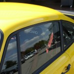 ruf-ctr-yellowbird-5