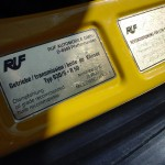 ruf-ctr-yellowbird-6