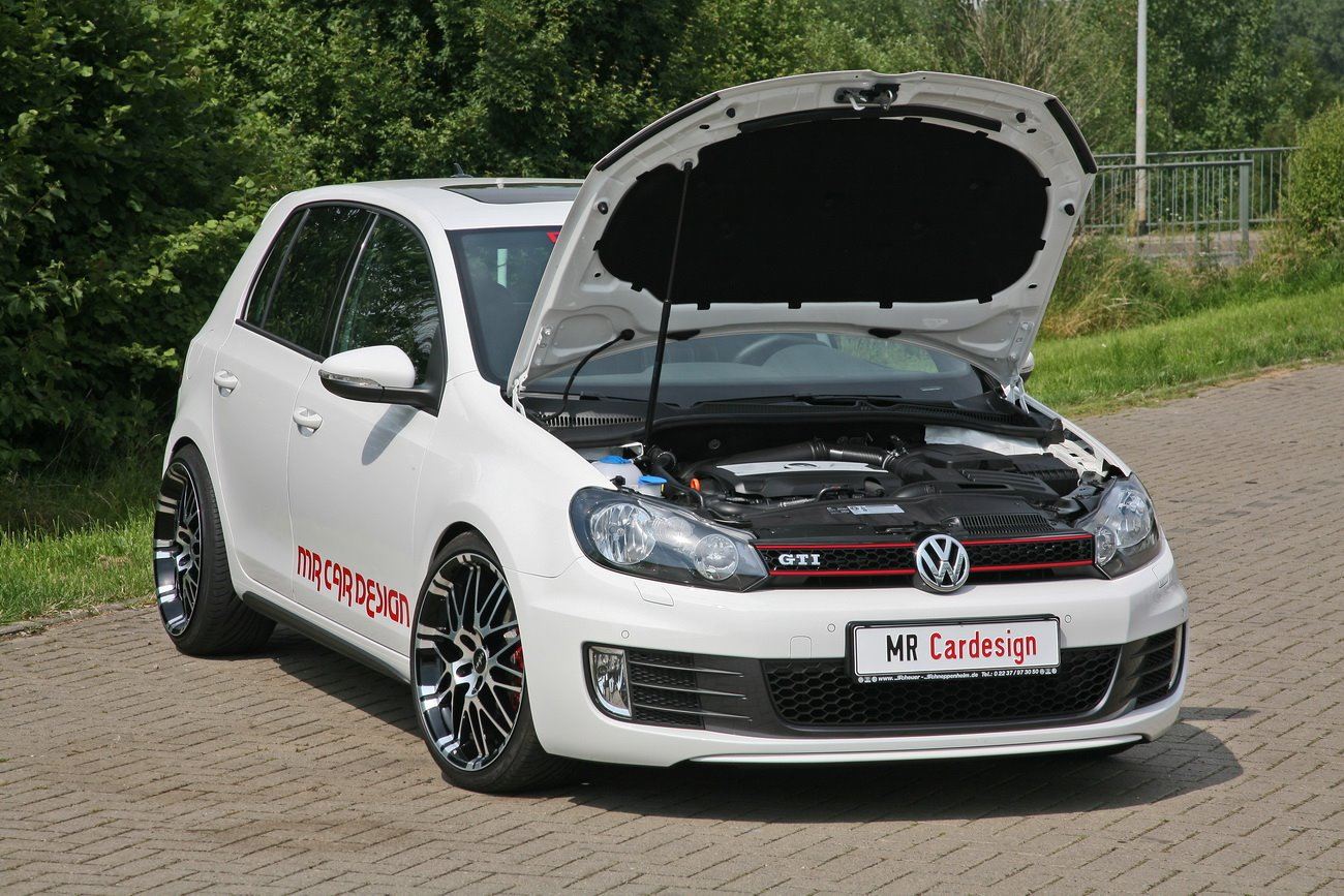 mr cardesign golf vi gti avant go t de r20 plan te. Black Bedroom Furniture Sets. Home Design Ideas