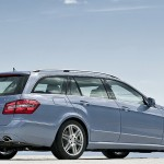 2010-mercedes-e-class-estate-1