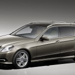 2010-mercedes-e-class-estate-10