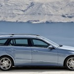 2010-mercedes-e-class-estate-2