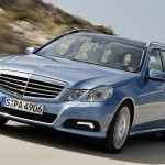 2010-mercedes-e-class-estate-25