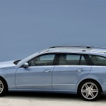 2010-mercedes-e-class-estate-3
