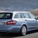 2010-mercedes-e-class-estate-5