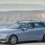 2010-mercedes-e-class-estate-6
