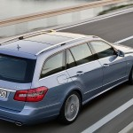 2010-mercedes-e-class-estate-7