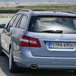 2010-mercedes-e-class-estate-8