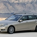 2010-mercedes-e-class-estate-9
