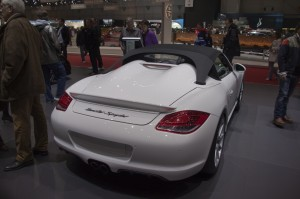 porscheboxsterspyder