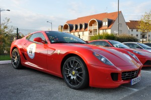ferrari-599
