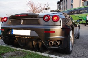 ferrari-f430