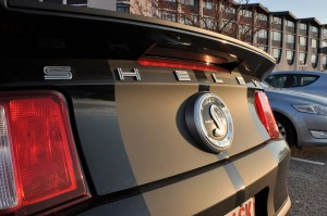 ford-shelby-gt500-3