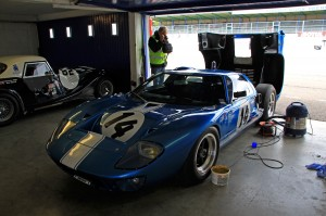 ford-gt40