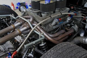 ford-gt40-engine