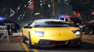 need-for-speed-hot-pursuit-xbox-360-001