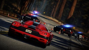 need-for-speed-hot-pursuit-xbox-360-003