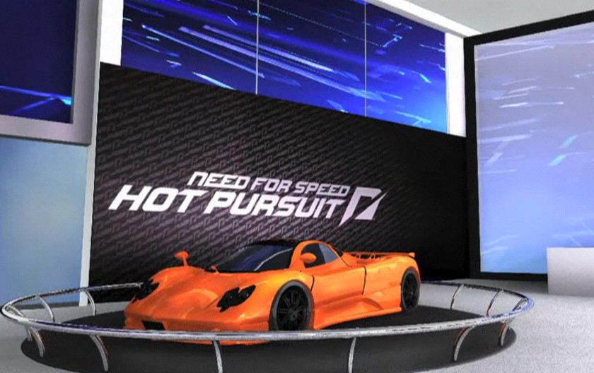 need for speed hot pursuit l e3 plan te. Black Bedroom Furniture Sets. Home Design Ideas