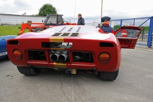 nkhtgt-ford-gt40-2