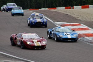 nkhtgt-ford-gt40-3