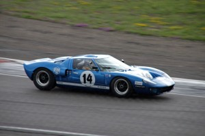 nkhtgt-ford-gt40-4