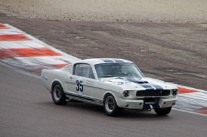 nkhtgt-ford-mustang-shelby-gt350