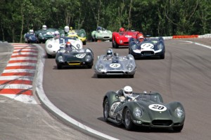 sir-stirling-moss-trophy-1