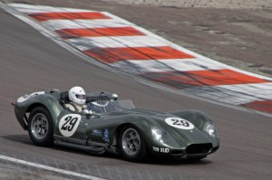 sir-stirling-moss-trophy-lister-knobbly