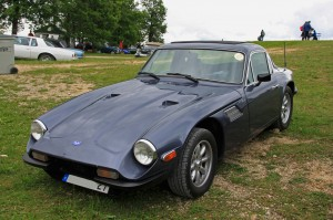 tvr-3000m