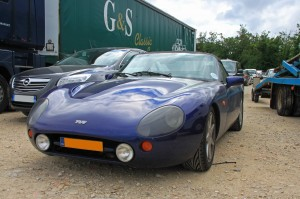 tvr-griffith-1