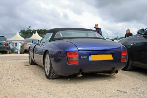 tvr-griffith-2