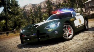4086134b61-need-for-speed-hot-pursuit-xbox360-78179