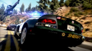 45ef0c334d-need-for-speed-hot-pursuit-xbox360-78170
