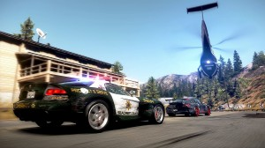 c68ebbef24-need-for-speed-hot-pursuit-xbox360-78173