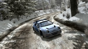 wrc_ford-rs200