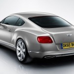 bentley_continental_gt_2011_02