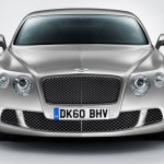 bentley_continental_gt_2011_03