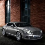 bentley_continental_gt_2011_05